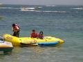 water-sport-1