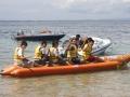 water-sport-2