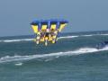water-sport-4